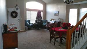 is home depot selling poinsettias on black friday for 99c redecorating my home for the holidays