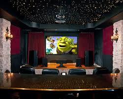 Home Theater Interior Design Ideas False Ceiling Designs Simple House Design Ideas Pop Fall Clipgoo