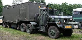 worlds best truck truck mechanic tattoos m275 semi classic trucks utility vehicles