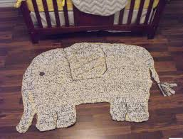 Baby Area Rugs For Nursery Elephant Rugs Roselawnlutheran