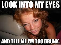 Drunk Face Meme - drunk face memes quickmeme