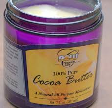 where to buy edible cocoa butter chocolate with francois pine nut turron cake