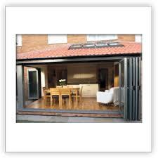 veranda a libro verande per balconi e wintergarten euroinfisso finestre e