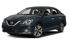 lexus jeep for sale in dubai new and used cars for sale in your area for less than 4 000