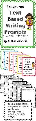 These Journal Writing Prompts Will Encourage Kids to Develop Their  Composition Skills Pinterest