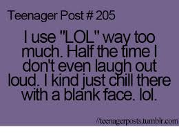Memes About Teenagers - 25 best memes about teenagers post teenagers post memes