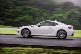 subaru brz stanced 2017 subaru brz first drive review motor trend