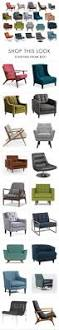 Regina Home Decor Stores 1235 Best Modern Lounge Chairs Images On Pinterest Lounge Chairs