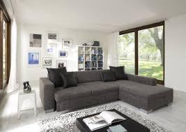 Schlafzimmer Braun Silber Haus Renovierung Mit Modernem Innenarchitektur Tolles Wohnzimmer
