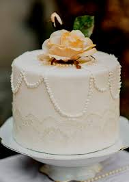 858 best wedding cakes images on pinterest biscuits marriage