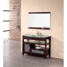 Kitchen Cabinets Free Shipping Overstock Bathroom Vanities Lovely Design Element Solid Wood