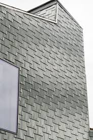 Calculate Shingles Needed For Hip Roof by Roof Cost Of Metal Roof Awesome Roof Estimate Cost A Traditional