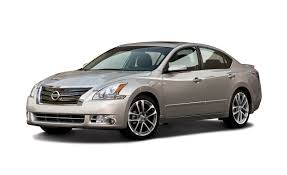 nissan altima reviews nissan altima price photos and specs