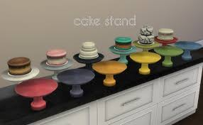 mod the sims updated sumptuous kitchen add ons
