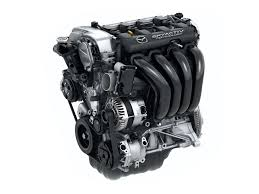 mazda motoru mazda plans skyactiv x gasoline engine trades spark plugs for
