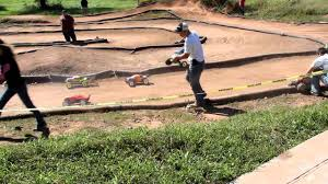 motocross races in pa hobby hut radio control off road racing track audubon pa youtube
