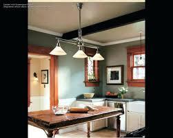 modern island pendant lighting modern island lighting modern island lighting farmhouse kitchen