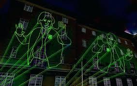 Outdoor Projector Lights Laser Outdoor Lights Projectors Laser Light Projector Outdoor