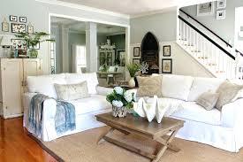 plaid living room furniture outstanding plaid living room furniture cottage rooms sets