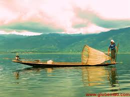 Why You Must Trek From Inle Lake To Kalaw