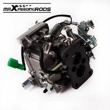 carburetor fits for toyota 4k corolla ke70 liteace sprinter