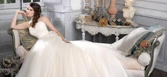 brautkleider kaufen brautkleider schnittformen inspirationen für den brautkleid kauf