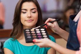 makeup artists that come to your house makeup artist come to your house the world of make up