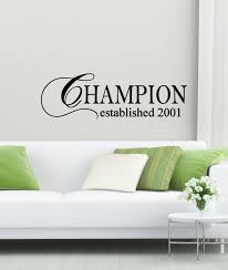 Best MonogramNameInitials Vinyl Decals By The Vinyl Company - Home decoration company