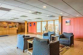 motel 6 grand rapids mi northeas mi booking com