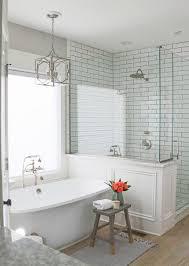 bathroom themes ideas bathroom themes ideas bathroom decorating ideas pictures bathroom