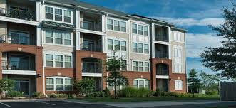 homes with in apartments signal hill apartments in woodbridge va