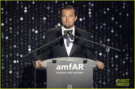 Leonardo Dicaprio Home by Leonardo Dicaprio Auctions Off A Stay At His Home At Amfar Cannes