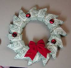 Ideas For Christmas Money Tree by 75 Best Money Tree Images On Pinterest Gift Money Gifts And