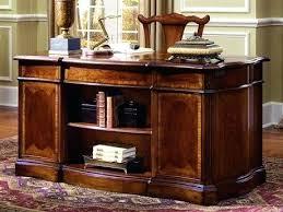 Office Desk For Sale Office Desk On Sale Grove Rich Cherry X Rectangular