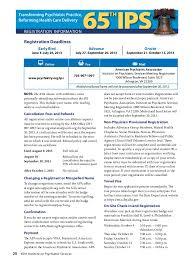 2013 american psychiatric association institute on psychiatric servic u2026