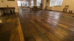 Best Quality Engineered Hardwood Flooring Amazing Engineered Wood Flooring Reviews Www