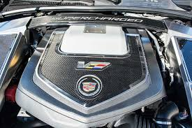 cadillac cts engines cadillac cts v 2006 2015 engine shroud trim kit modern auto
