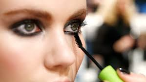 Mascara That Dyes Your Eyelashes The 11 Best Mascaras According To Allure Editors Allure