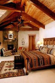 pictures country rustic bedroom ideas the latest architectural