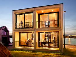 clayton homes of tulsa ok mobile modular manufactured imagine all prefab curbed the tesla of modular housing wants to sell you a sustainable wooden box home