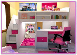 Bunk Bed With Desk Harvey Norman Desk  Interior Design Ideas - Harvey norman bunk beds