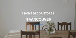 home design stores vancouver our store and showroom locations the cross decor design 8000 sq home