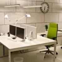 Office Space Interior Design Ideas How To Design Small Office Space Hungrylikekevin Com