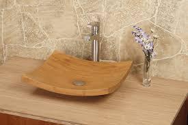 kitchen lenova sinks farmhouse sink faucet undermount