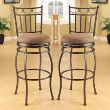 unique counter stools unique bronze counter stools home design styling choosing the
