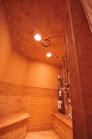 Basement Waterproofing Harrisburg Pa Handicap Bathroom Remodeling In Camp Hill Pa