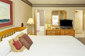 1950 Bedroom Furniture Shoshone Condo 1950 1 Bd Vacation Rental In Big Sky Mt Vacasa