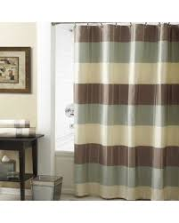 Croscill Shower Curtain Deal Alert Croscill Fairfax 54