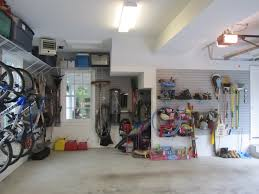 a family of 10 has a lot of stuff to organize by garage designs a family of 10 has a lot of stuff to organize by garage designs of st louis garages by garage designs of st louis pinterest garage design