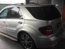100 2006 mercedes benz e55 amg owners manual vario roof top